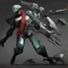 qingguainiao's avatar