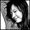 Qingy's avatar