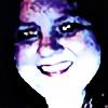 qinnovations's avatar