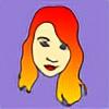 qinsleigh's avatar
