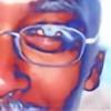 qinyong's avatar