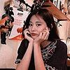 QiongMei's avatar