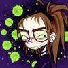 qioqos's avatar