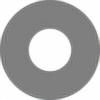 qipten's avatar