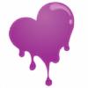 QiQezC's avatar