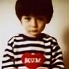 qiqi13963911803's avatar