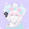 Qirielle's avatar
