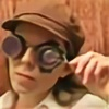 qirien's avatar