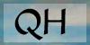 Qirin-Heart's avatar