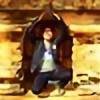 qislam's avatar