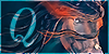 Qismat-RPG's avatar