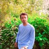 qismat81's avatar
