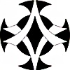 Qithos's avatar