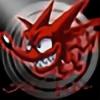 Qiubi's avatar