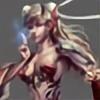 QiuDeen's avatar