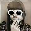 qiulifu's avatar