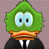 qiuliyong's avatar