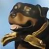 qivit23's avatar