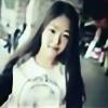 QiXxxxxxx's avatar