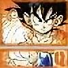 Qiyamat4's avatar