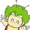 qiyi's avatar