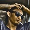 qiyo's avatar