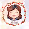 qizhan1991's avatar