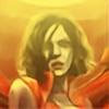 qizhu's avatar