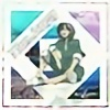 QJ4YD3N's avatar