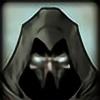 QJB's avatar