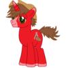 qjosh's avatar