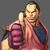 qjs83's avatar