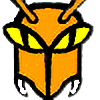 qjzdavf's avatar
