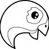 QKarts's avatar