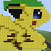 qKD5856's avatar