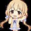 qkite's avatar