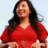 qkitralala's avatar