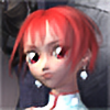 qkrtkf's avatar