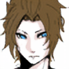 Qkung's avatar