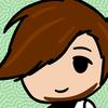 Qlafzx's avatar