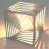 qlas's avatar