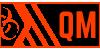 QliphothMeltdown's avatar