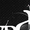 qlishe's avatar