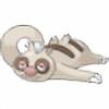 Qlockwork-II's avatar