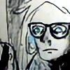 Qlockwork's avatar