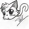 qlTaiLmoNlp's avatar