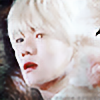 qm-hyojin's avatar