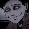 qm0022's avatar