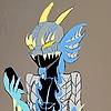 QM0D0's avatar