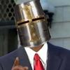 qman1119's avatar
